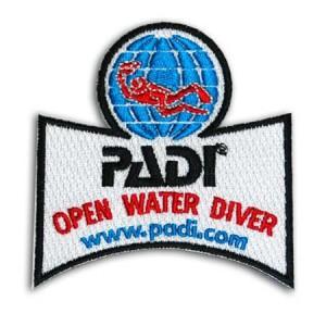padi-emblem-open-water-diver