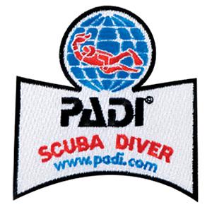 padi-scuba-diver