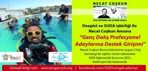 Suda_ilan